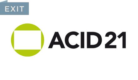 logo-acid21