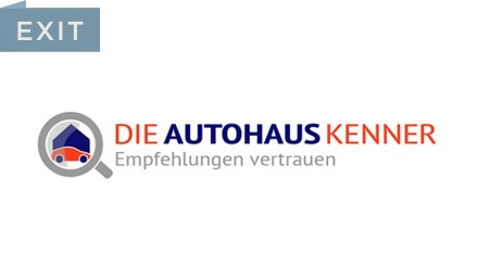 logo-autohauskenner